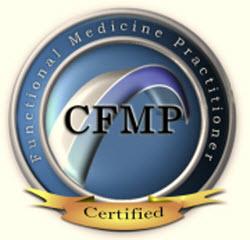 CFMP Logo