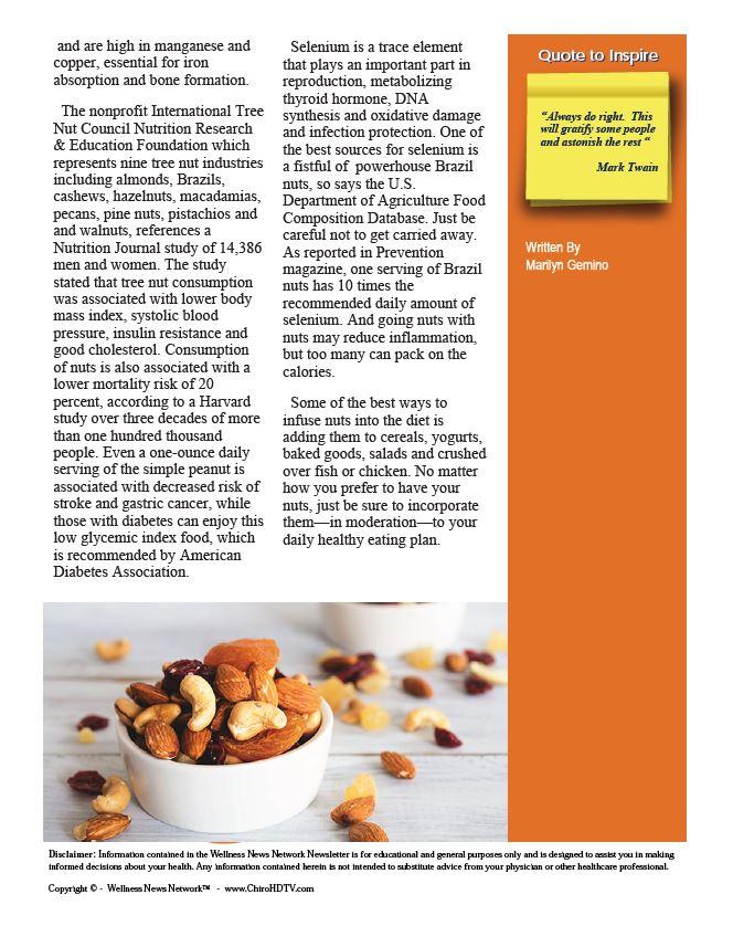Edible Nut2